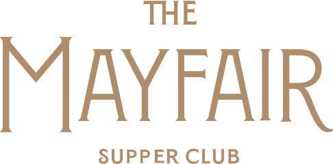 The Mayfair Supper Club