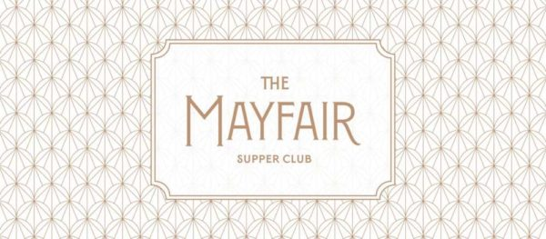 Bellagio Reveals The Mayfair Supper Club's Multi-Act Entertainment Programming